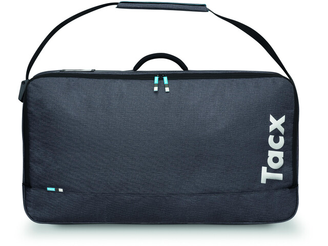 Tacx Sac de transport pour home-trainer Antares/Galaxia